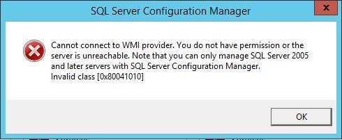 managementconsole_error_vmi_connect